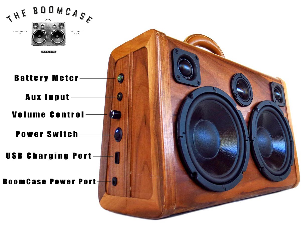 WoodBoomcase-Switches-Control-How