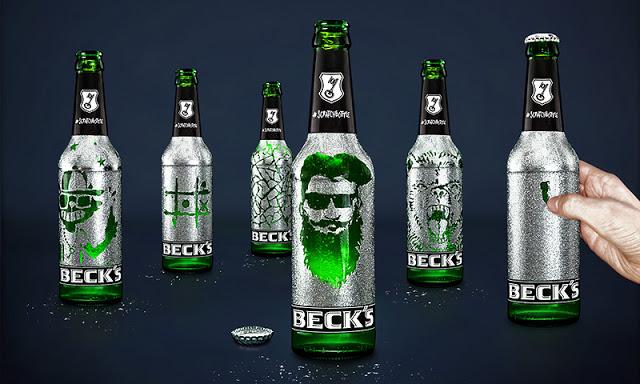 Becks-Scratchbottle (2)